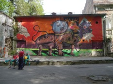 roumanie-04-16-247