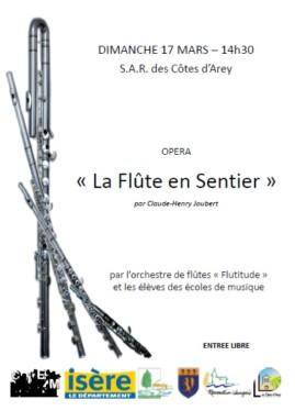 Flute17mars19