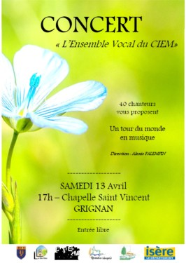Grignan130419
