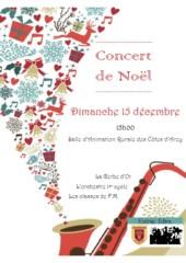 concertnoel2019