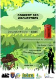 Orchestres12